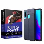 King Power A1F Cover For Huawei P30 Lite