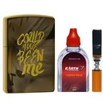 Me Lighter Gift Pack