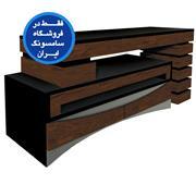 میز تلویزیون سامسونگ ایران مدل GI0032