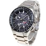 SEIKO ASTRON EXECUTIVE LINE SBXB123 Men's(Japan Import-No Warranty)