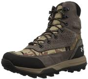 Under Armour Women's SF Bozeman 2.0 Hiking Boot
