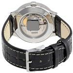 Rado Men's Automatic Watch R30156105