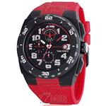 ساعت مچی تایم فورس مدل TF4193M14