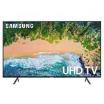 Samsung LED 4K Smart TV RU7100 65 Inch