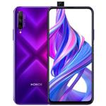 Honor 9X-128GB