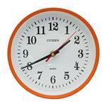 ساعت دیواری سیتیزن کد NN666
