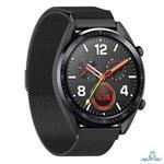 بند استیل ساعت هواوی Huawei Watch GT مدل One Bead