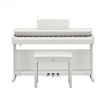 پیانو دیجیتال یاماها مدل Yamaha YDP 144