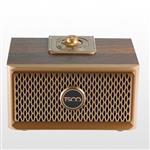 TSCO TS 2355 Portable Bluetooth Speaker