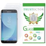 Trustector GNF Screen Protector For Samsung Galaxy J7 Pro Pack Of 3