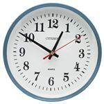 ساعت دیواری سیتیزن کد LA4698
