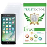 Trustector GNF Screen Protector For Apple iPhone 7 Pack Of 5