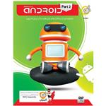 Gerdoo Assistant Vol.2 Android Software