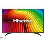 تلویزیون هایسنس 43A6100