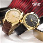 ساعت مچی مردانه Tissot مدل W10086
