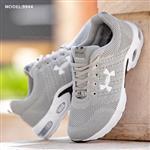 کفش مردانه Under Armour مدل Q8593