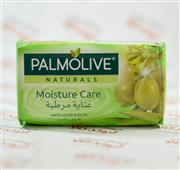 صابون پالمولیو Palmolive مدل Moisture Care
