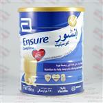 شیر خشک Ensure Complete مدل Vanilla