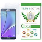Trustector GNF Screen Protector For Samsung Galaxy Note5 Pack Of 3