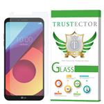 Trustector GLS Screen Protector For LG Q6