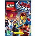 بازی گردو The Lego Video مخصوص PC