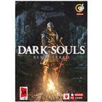 بازی گردو Dark Souls Remastered مخصوص PC