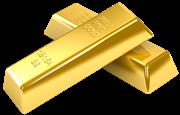 طلای 18 عیار