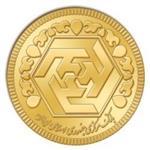 سکه طرح جدید