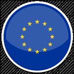 یورو اتحادیه اروپا