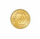 سکه طرح قدیم