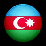 منات آذربایجان