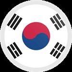 وون کره جنوبی