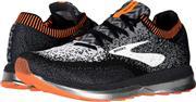 کفش و کتونی اسپرت مردانه بروکس مدل brooks 1102831d005