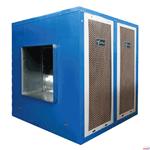 کولر آبی سلولزی 18000 مهیاسان مدل MCC180