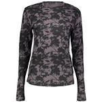 تی شرت زنانه پونتو بلانکو 568852T-933