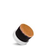 برس آرایشی کیوت اسکین مدل CIH-F600/601/700