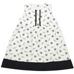 Dayan 1321145-01 Dress For Girls