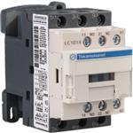کنتاکتور تکامل صنعت مدل LC1D18M7 ظرفیت 18 آمپر
