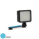 نور ال ای دی VL-120 متل Mettle VL-120 LED Video Light