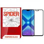 Spider S-FG002 Screen Protector For Honor 8X