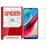 Spider S-TMP002 Screen Protector For Samsung Galaxy A20