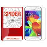 محافظ صفحه نمایش اسپایدر مدل S TMP002 مناسب برای گوشی موبایل سامسونگ Galaxy Core Plus