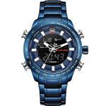 Naviforce NF9093BEBE Watch For Men