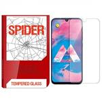 Spider S-TMP002 Screen Protector For Samsung Galaxy Samsung Galaxy M20