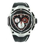 Tonino Lamborghini SPYDER Red Line - 07  Watch For Men