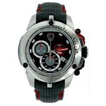 Tonino Lamborghini Shield Lady 7801 Watch For Men