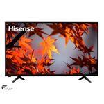 تلویزیون هایسنس 32A5100