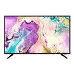 Gplus 50JH412N LED TV 50 Inch