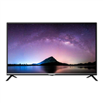 Gplus 43JH512N Full HD LED TV 43 Inch