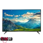 تلویزیون هوشمند تی سی ال مدل ۵۰P65US سایز ۵۰ اینچ